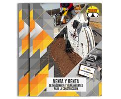 2Rent Venta y Renta