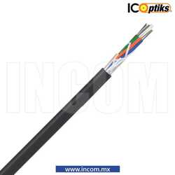 CABLE DIELECTRICO G652D 012FO PBTP