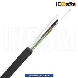 CABLE FIG8 G652D 36FO