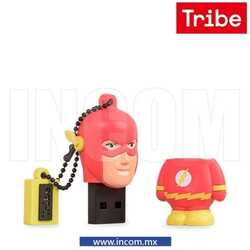 "MEMORIA USB 8 GB ""FLASH"""